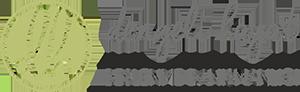 dengeli_hayat_logo_2