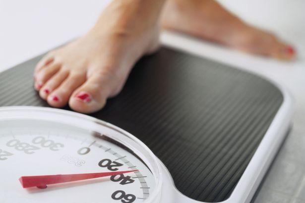 hızlı kilo vermenin yolları